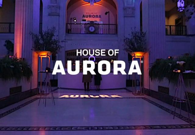 houseofaurora